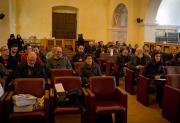 sardinia 16-19 ianouariou 2015 1