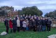 sardinia 16-19 ianouariou 2015 2