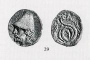 filoktitis2