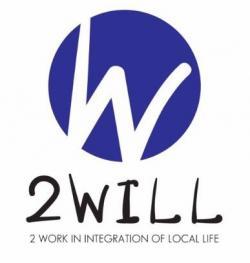 2will-logo
