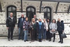 international-meeting-in-bulgaria-1