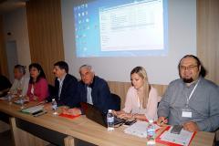 international-meeting-in-bulgaria-2