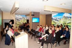 international-meeting-in-bulgaria-3