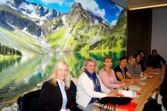 international-meeting-in-bulgaria-4