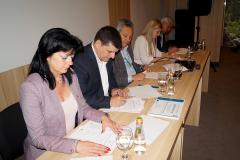 international-meeting-in-bulgaria-5