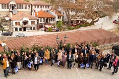 international-meeting-in-bulgaria-6