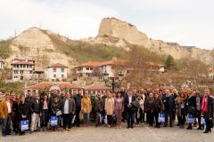 international-meeting-in-bulgaria-7