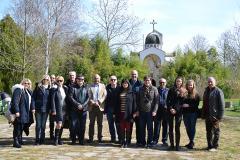 kick-off-meeting-in-bulgaria-3