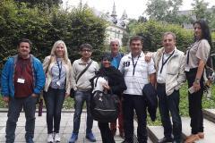 meeting-slovenia-1