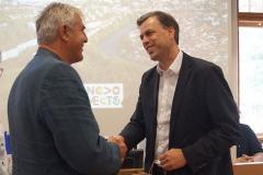 meeting-slovenia-2