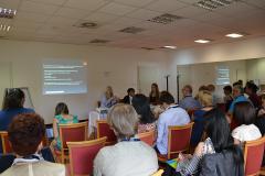meeting-slovenia-3