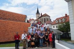 meeting-slovenia-4