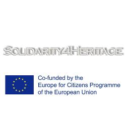 solidary4heritage-main