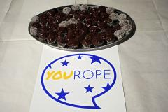 yourope-workshop-agia-14
