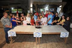 yourope-workshop-agia-15
