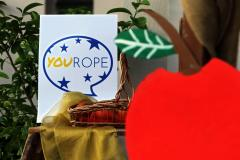 yourope-workshop-agia-2