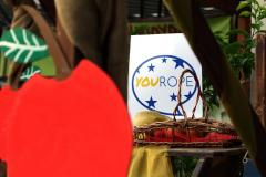 yourope-workshop-agia-3