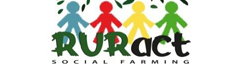 ruract logo