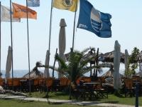 Ακτή Σπιτάκι